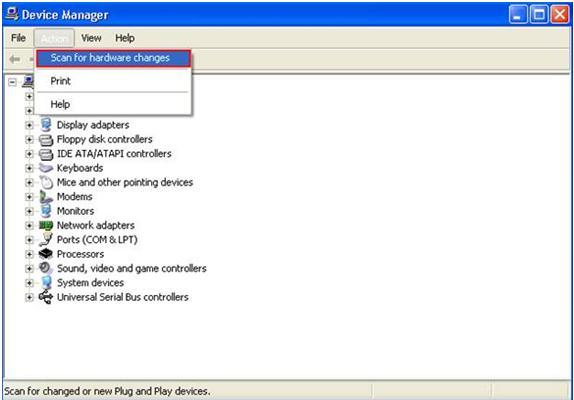 Cara Mengatasi Mouse Usb Device Not Recognized Windows 7 Vinny