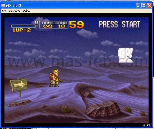 Emulatore ps1 su pc [tutorial] download + bios + memory card.